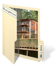 Bungalows - Photo Album